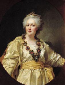 Catherine_II_by_D.Levitskiy_(1794,_Novgorod_museum)
