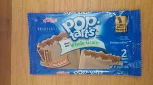 pop tarts 6