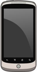 smartphone-150753_1280