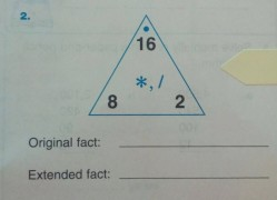 fact-triangle-2