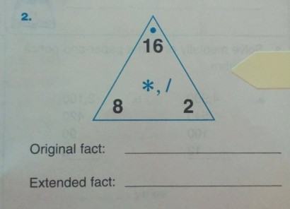 fact-triangle-2