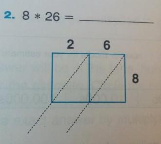 lattice-2