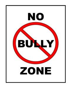 no-bully-sign-final