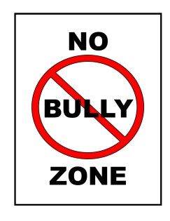 no-bully-sign-final