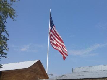 bbq-flag-wm