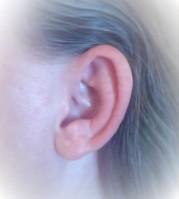 ear-wm-2