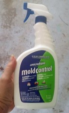 mold-control-wm