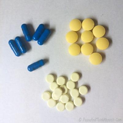 pills-1-of-1