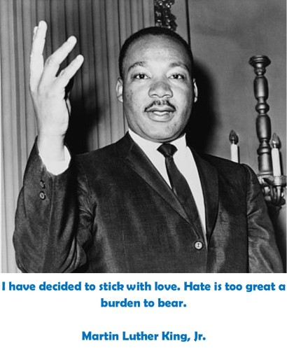 mlk-jr-quote-2