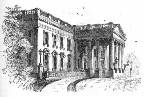appletons_cleveland_grover_white_house