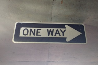 one-way-1-of-1