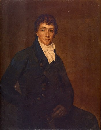 800px-Francis_Scott_Key_by_Joseph_Wood_c1825
